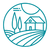 logo_sticky