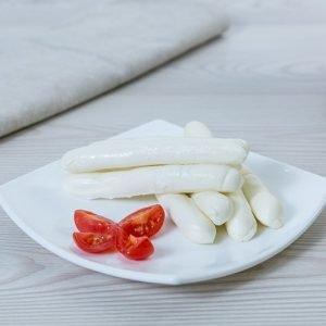 Stick bianchi confezione 250 grammi