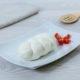 Treccina bianca da 250 grammi